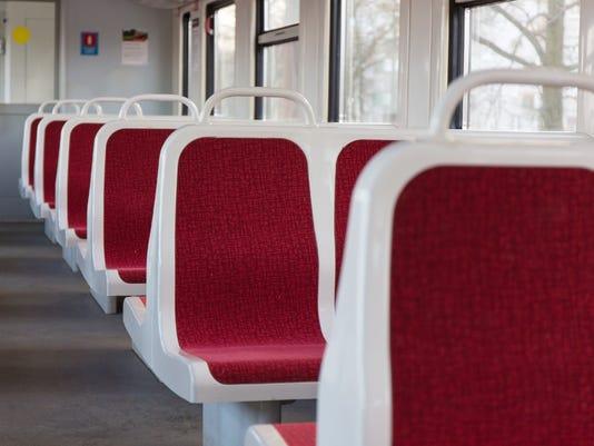 Commuter train.jpg