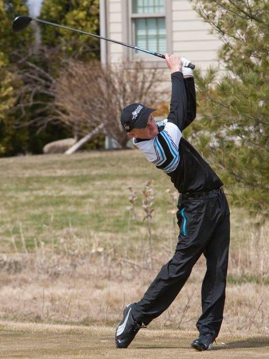 -she s County Golf0419-gck-07.JPG_20140419.jpg