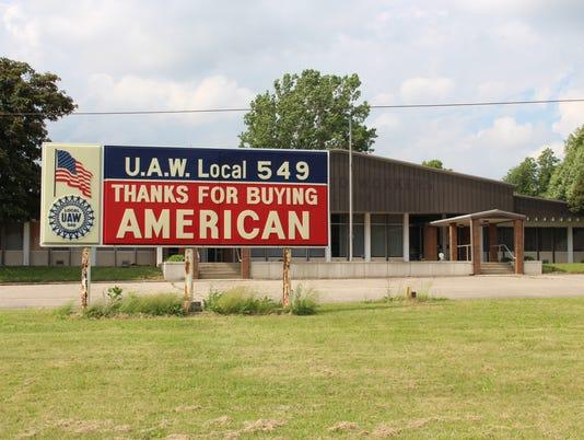 uaw-union-hall