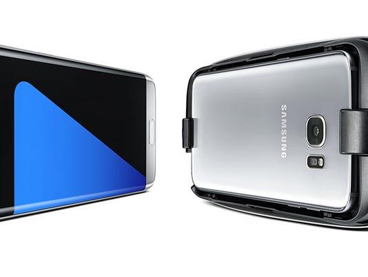 635919188974181955-F3-S7-edge-silver-Gear-VR-2000x1000.jpg