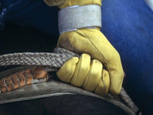 635900917635719714-rodeo-glove.jpg