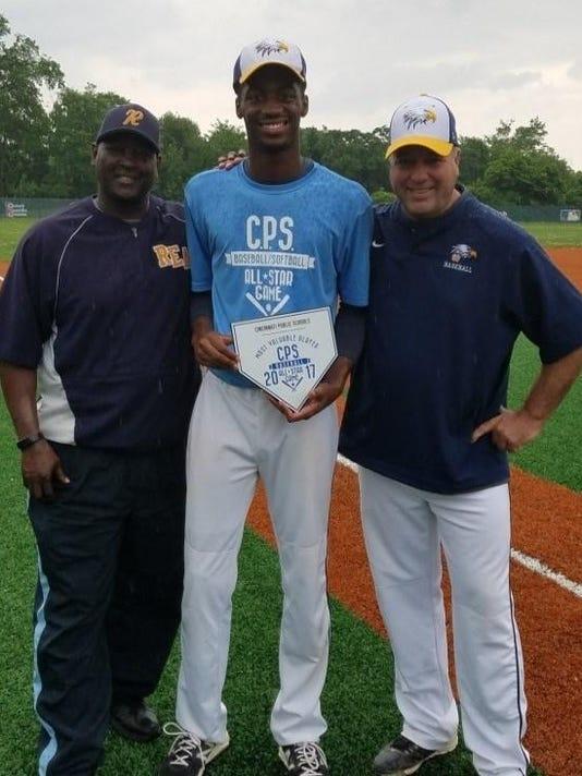 CPS baseball soft 04