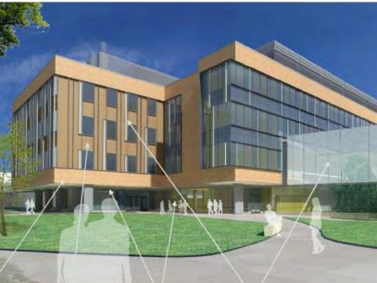 Science building rendering.JPG
