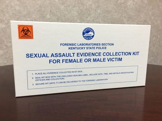 636090469561559192-Rape-kit.jpg