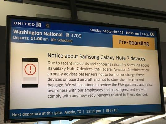 636120561519253764-samsung-warning.jpg