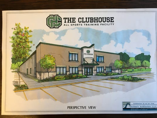 636216490492166045-Architect-rendering-on-The-Clubhouse-in-Pace.jpg