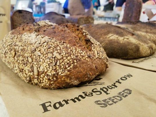 636220824513208925-Farm-And-Sparrow-Bread-130211.jpg