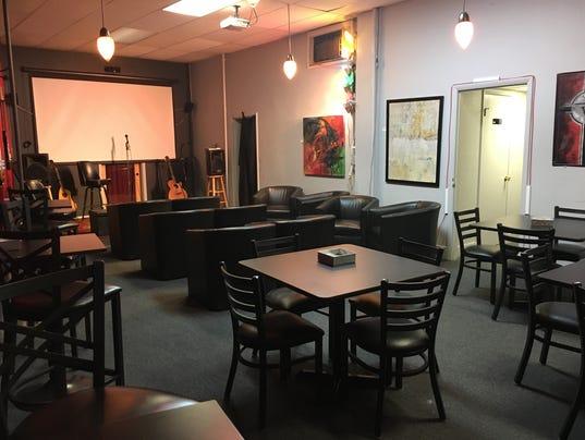 The Sound Room Cafe.JPG