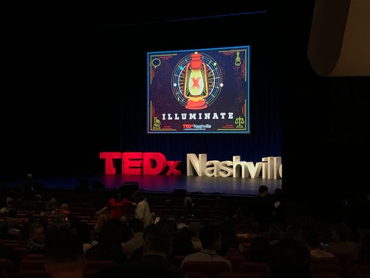 636255489493960339-TEDxNashville-Main.JPG
