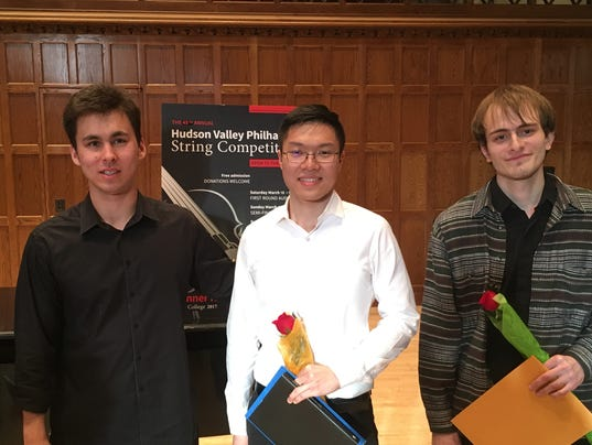 636256110998564166-HVP-45th-Annual-String-Competition-winners-for-2017.JPG
