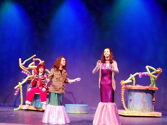 636300939809487761-The-Little-Mermaid-rehearsal-2017.jpg