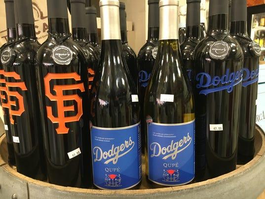 636330464298224984-Baseball-wines.JPG