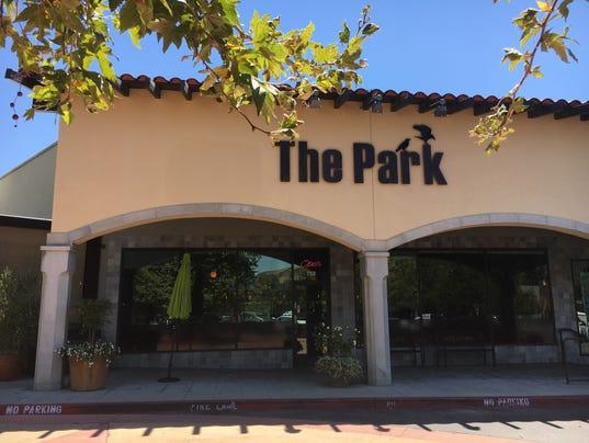 636335834957689035-The-Park-exterior.JPG