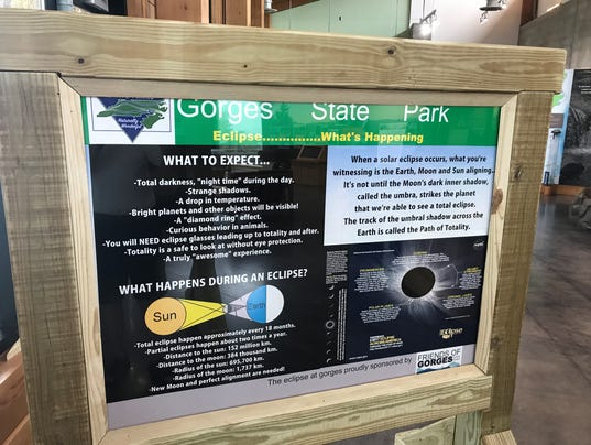636344373106265132-Gorges-State-Park-eclipse2.jpg