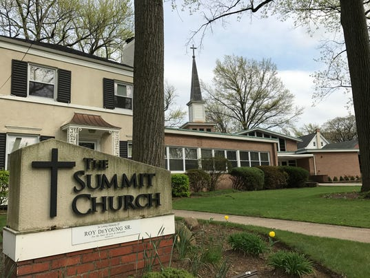 summitchurch