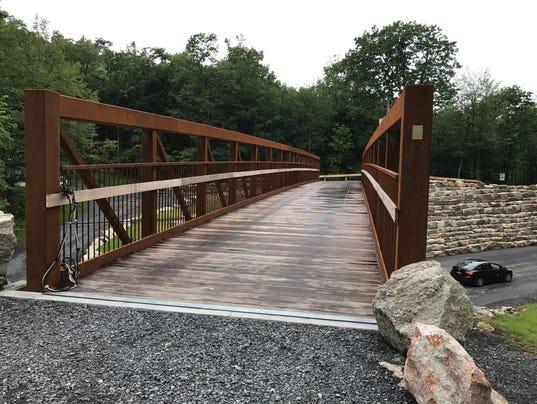 Trapps Bridge Mohonk Preserve.JPG