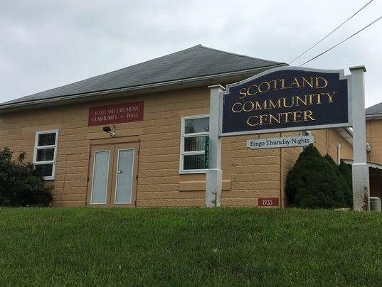 Scotland-community-center.JPG