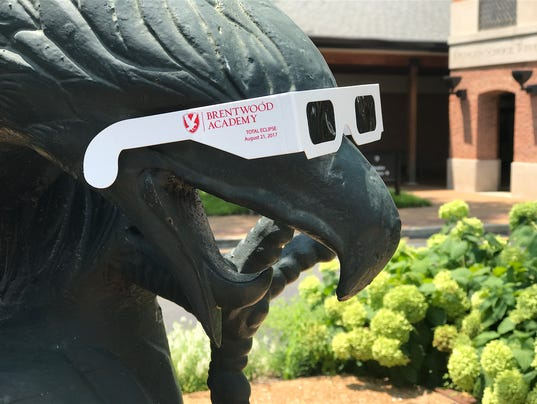 636384146650036400-BA-Eagle-Solar-Glasses.jpg