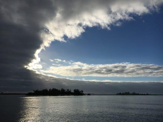 0823-FISH TALES-storm.JPG