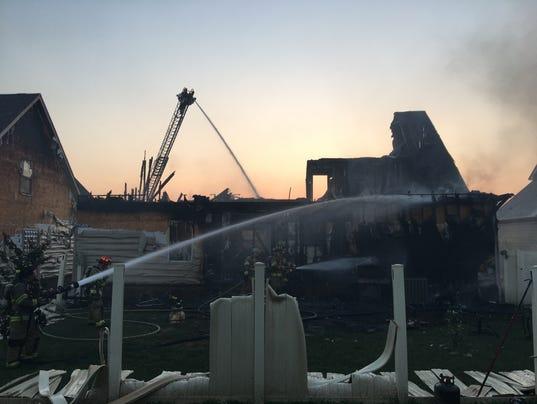 636386948938801280-murfreesboro-fire-1.JPG