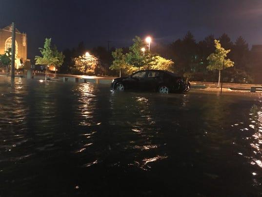 636395514637013926-rashaun-flooding-photos.jpg