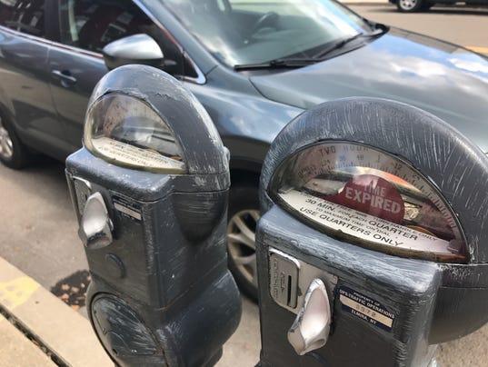 636403836387703425-parking-meter.jpg