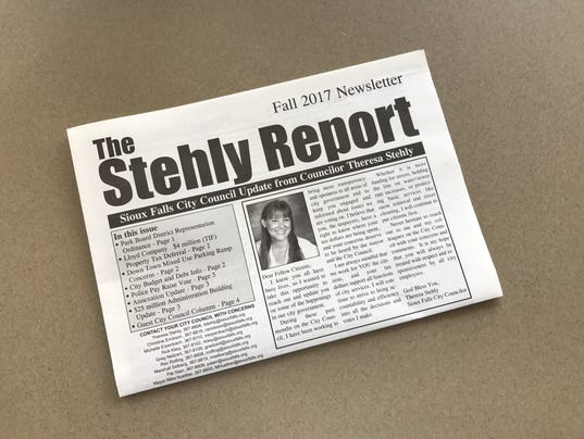 636409171287055272-The-Stehly-Report.jpg