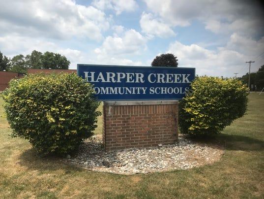 636410892363776835-Harper-Creek.JPG
