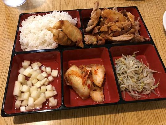 636433312049327435-Chicken-teriyaki-plate.jpg