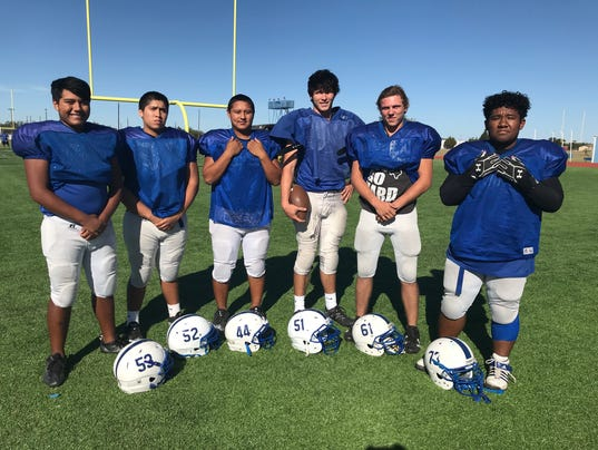 LakeView-DLine-2017.JPG