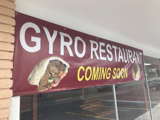 636445483916379506-GyroRestaurant.jpg