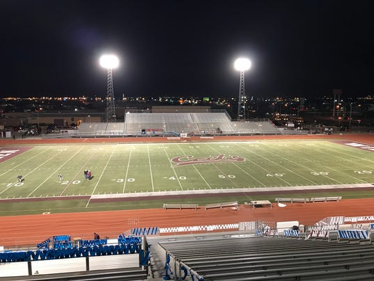 Wildcat-Stadium.JPG