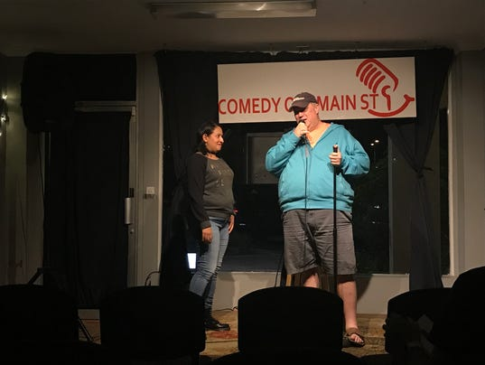 Comedy1.JPG