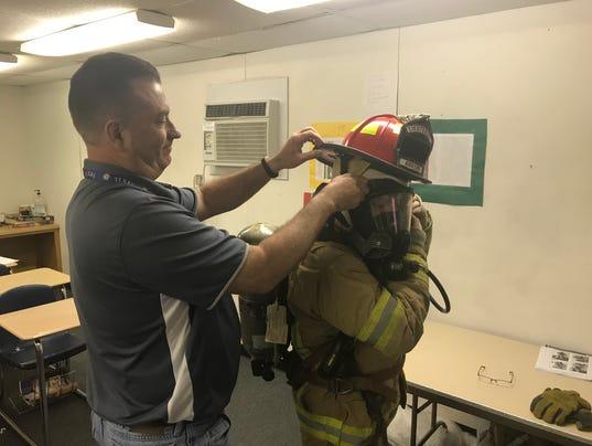 Firefighter-Academy-1.JPG