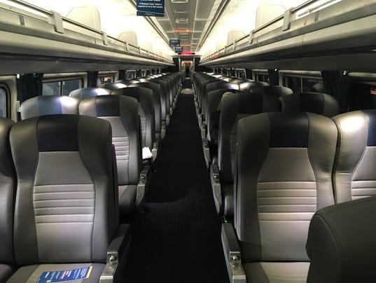 636461815932496741-Amtrak-072.JPG
