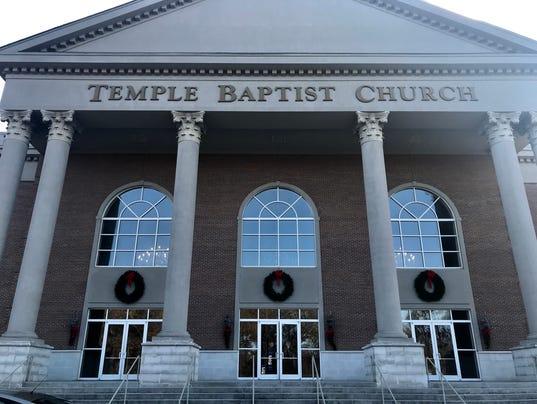 636462586685931160-Temple-Baptist-Church-.jpg