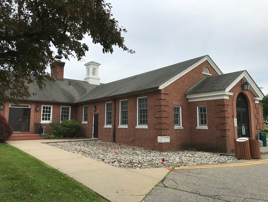 west milford town hall 2