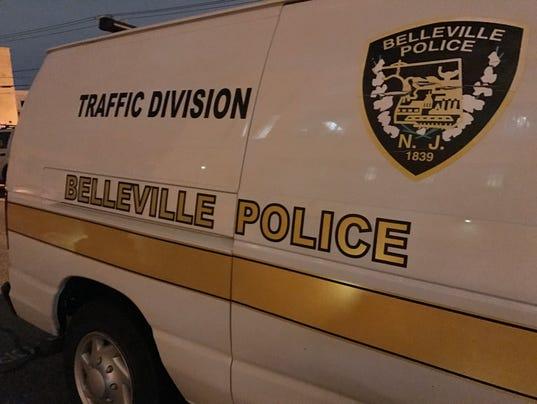 BellevillePD.JPG