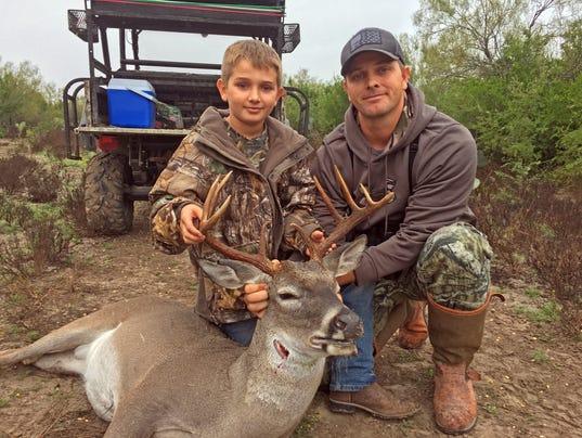 Clayton-Brown9-Tyler-brown.jpg