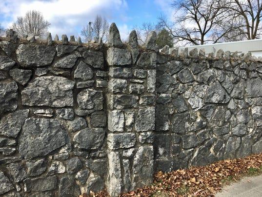 636499072003077472-Stone-Wall-.jpg