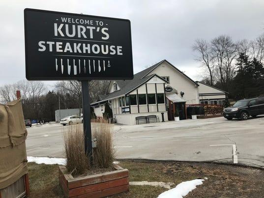Kurt-s-Steakhouse-1.jpeg
