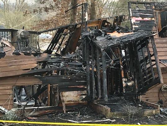 Farragut House fire 6