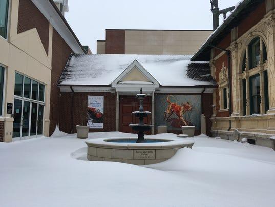 636516928067454730-snow-museum.JPG