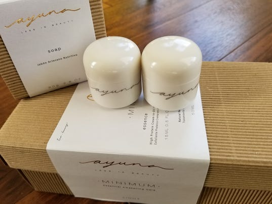 636517954676052910-chen-Ayuna-s-products-are-not-only-luxurious-and-effective-but-they-are-beautifully-packaged..jpg