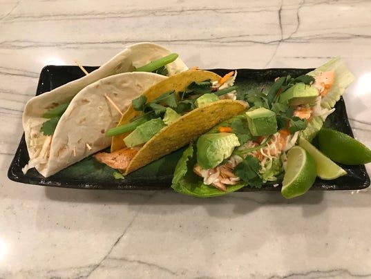 636524959820674855-salmon-tacos-three-way-picture.jpg