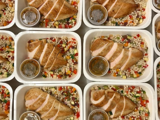 636525890584851440-Soup-R-Meals-2.JPG
