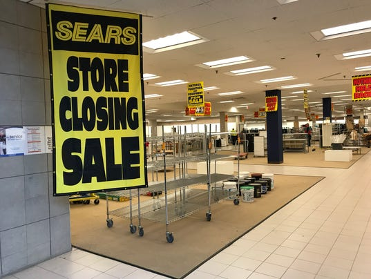 636531666153403901-Sears-Close-Two.jpg
