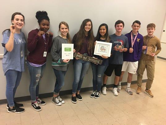 Junior-Achievement-Wylie-Students.jpg