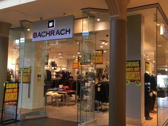 Bachrach Mayfair