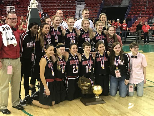Marshall state champion-girls-bb.jpg